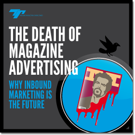 The-Death-of-Magazine-Advertising