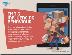cmo influencing behaviour thumbnail