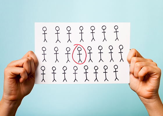 How to use personalisation as part of your inbound marketing strategy