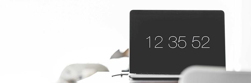 Blog-image-insert-02-3