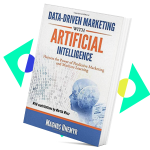 Data-Driven-Marketing-with-Artificial-Intelligence