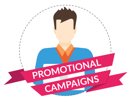 PromotionalCampaignsIcon (1).png