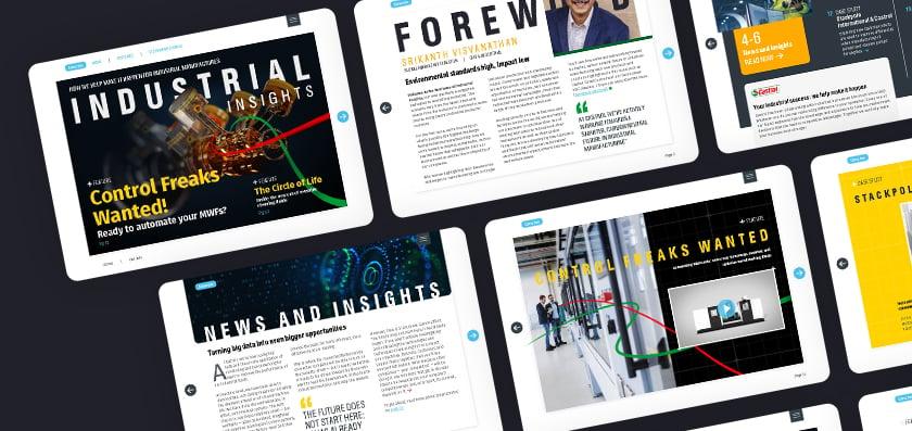 TP_Showcase_Castrol_magazines_Blog_insert_1