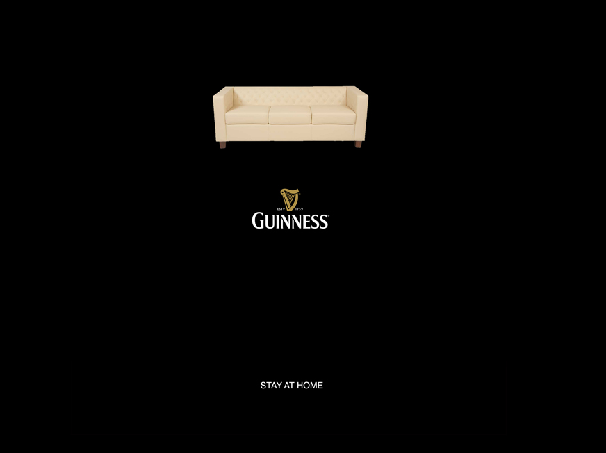 guinness_stay-at-home
