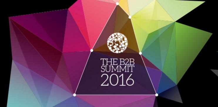 the-b2b-marketing-summit-1.jpg