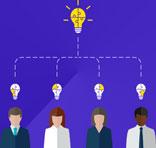 Thumbnail How to run a successful B2B marketing brainstorm