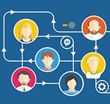thumbnail - How to develop buyer personas for B2B marketing