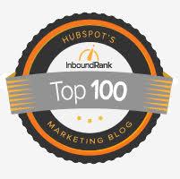 hubspot-top-100.jpg