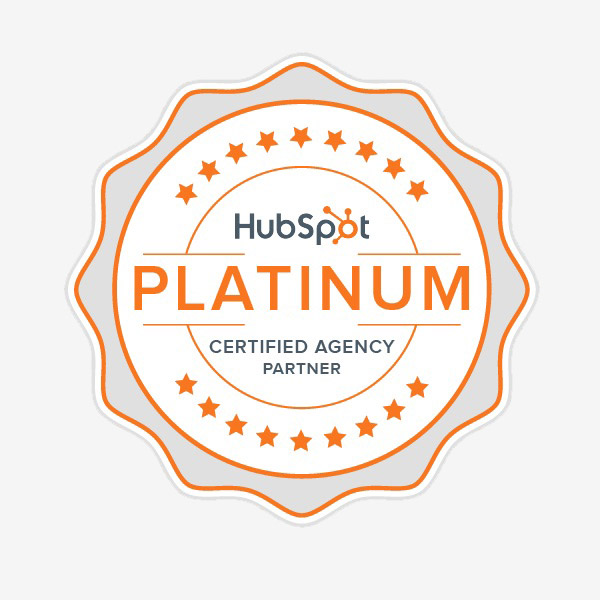 hubspot_platinum-partner-2.jpg
