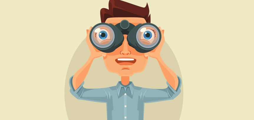 single-customer-view-creating-double-vision.jpg