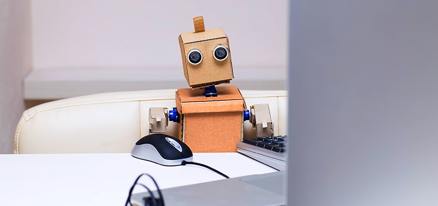 the-definitive-guide-to-automating-blogs.jpg