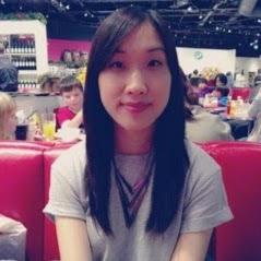 Louise Cheng