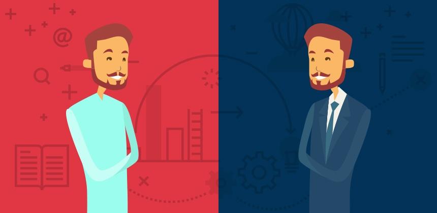 personal-traits-versus-business-skills-1.jpg