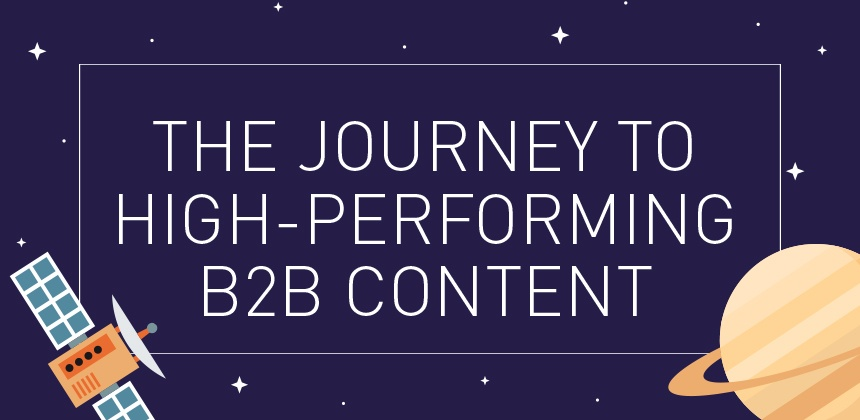 TP - The journey to high-performing B2B content.jpg