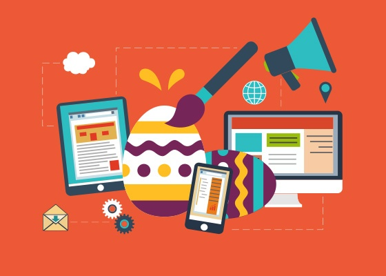 The_5_Best_Easter_Digital_Marketing_Campaigns_0