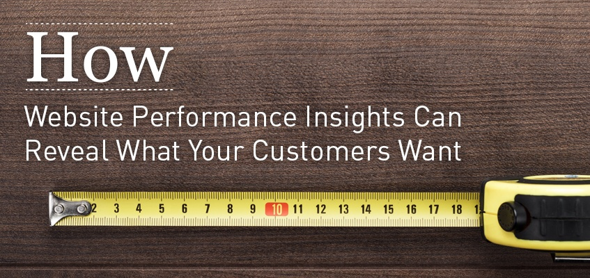 how-performance-insights-can-reveal