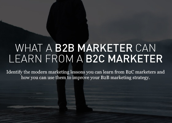 what-a-b2b-marketer-can-learn-560x400